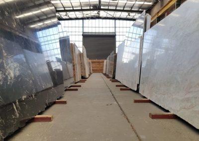 Jordain-warehouse-2-1