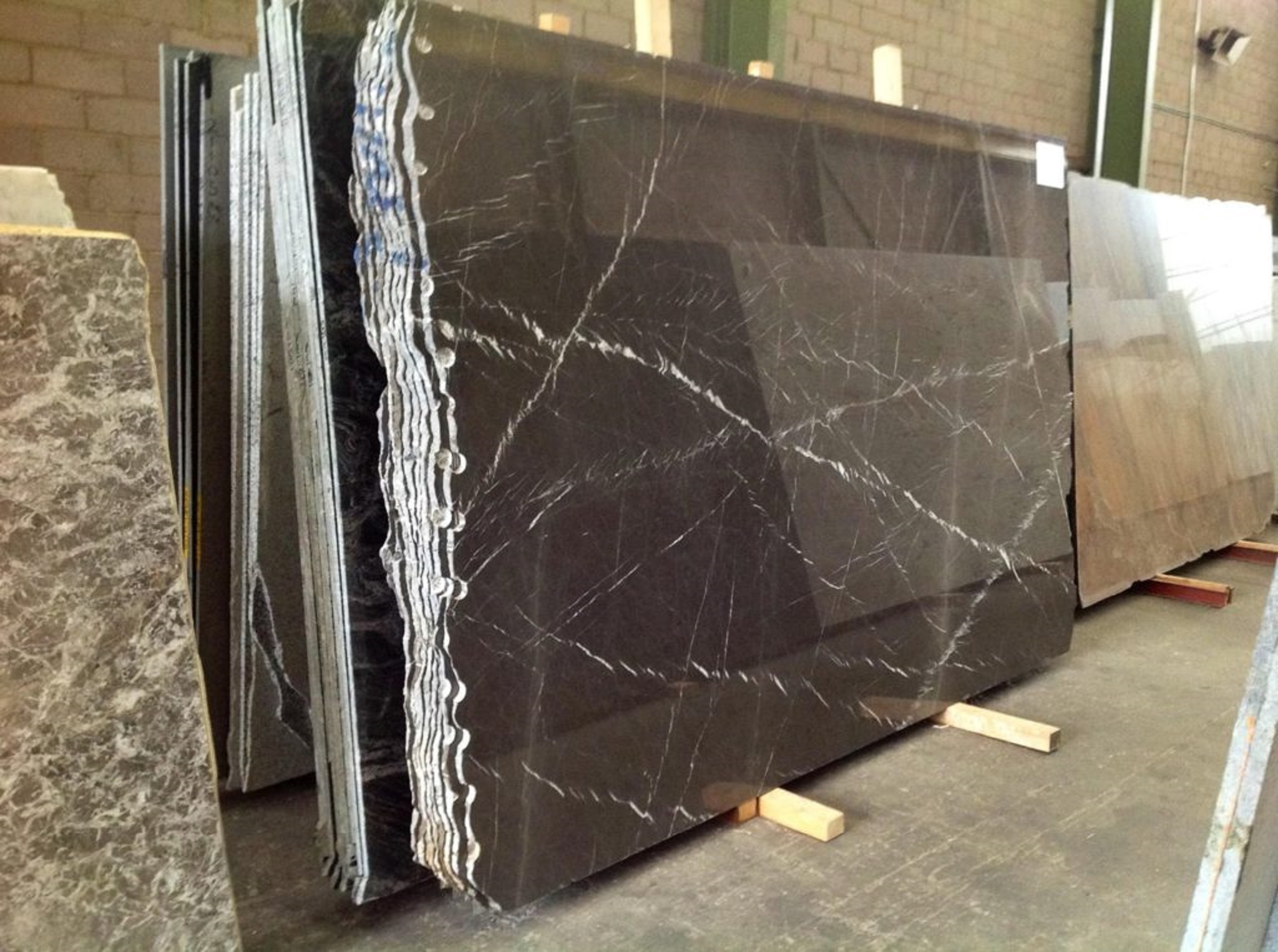 Granite Slabs For Sale In Melbourne Stone Experts