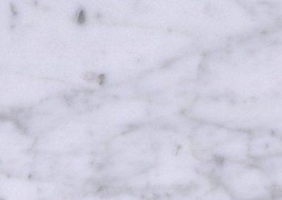 Bianco Carrara Classic