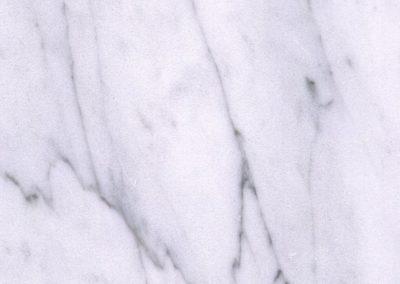 Bianco Gioa