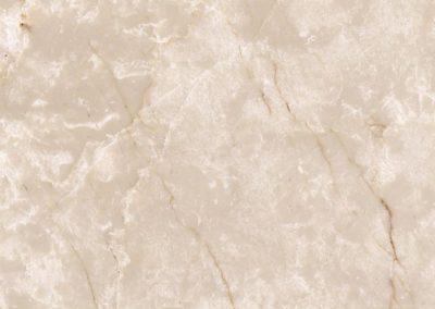 Perlato Crema