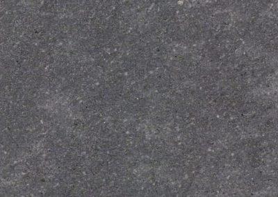 pietra Del Cardoso