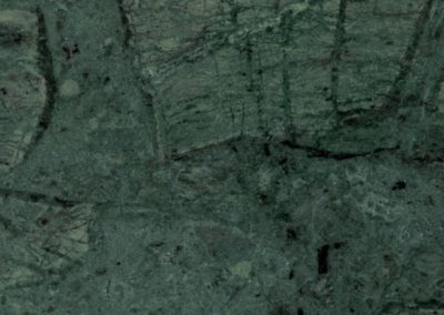 verde quatamala